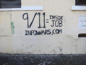 9/11 = Inside Job (infowars.com)